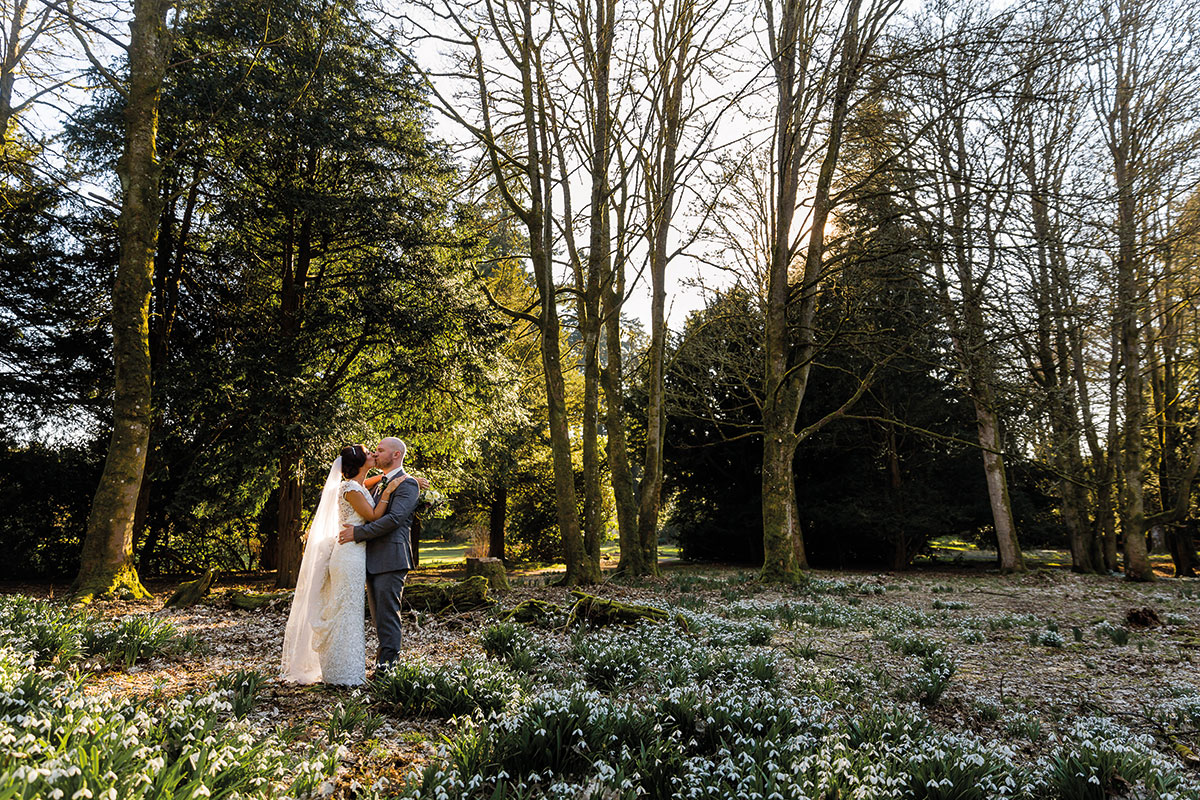scone palace wedding