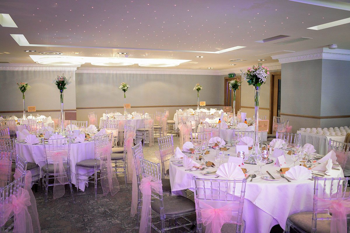 wedding-room-at-brisbane-house