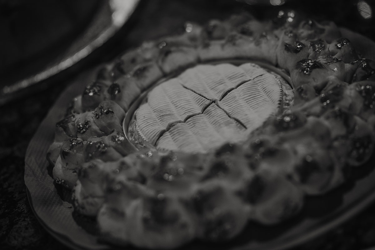wedding-food-baked-camembert