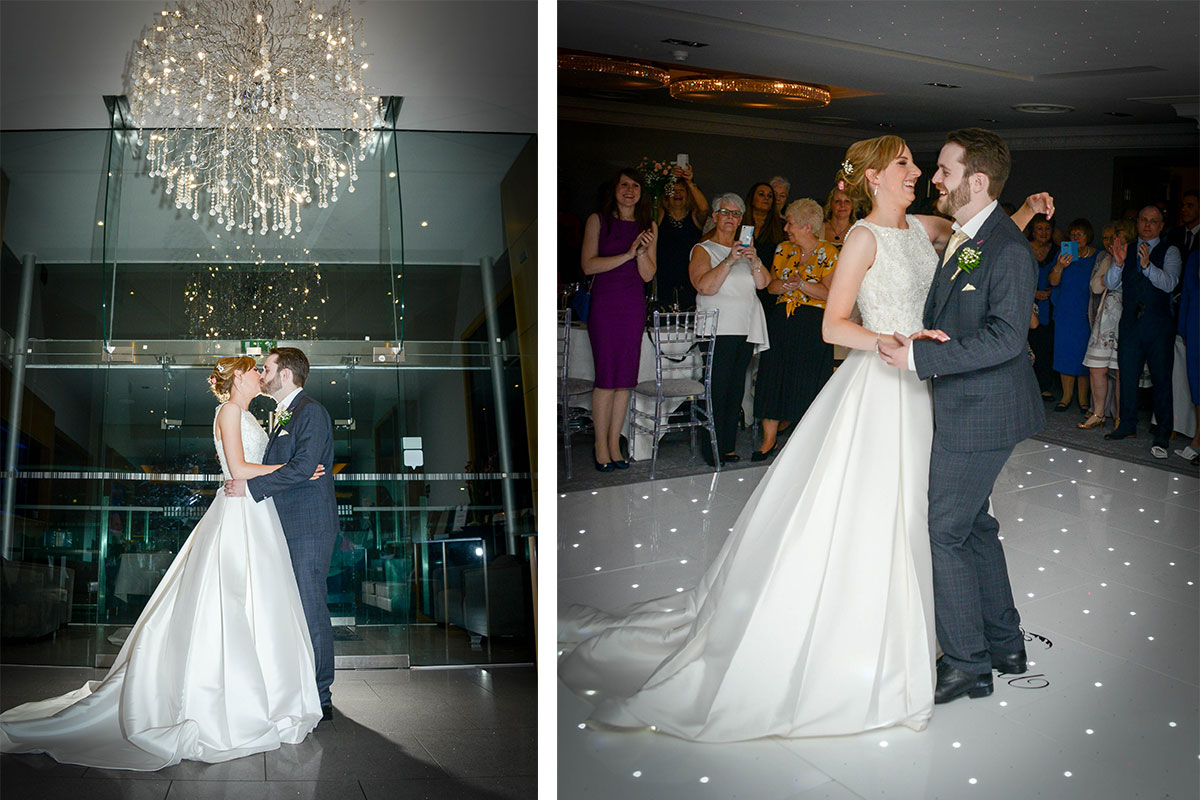 bride-and-grooms-first-dance