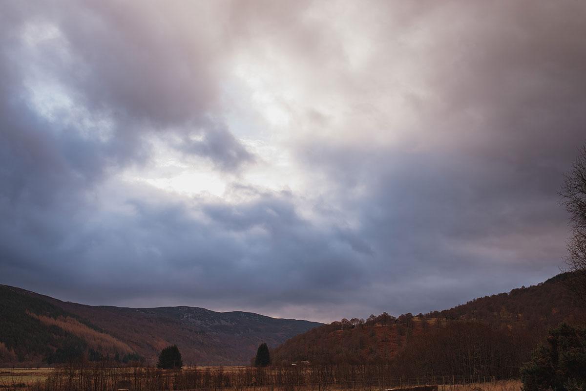 moody-scottish-landscape