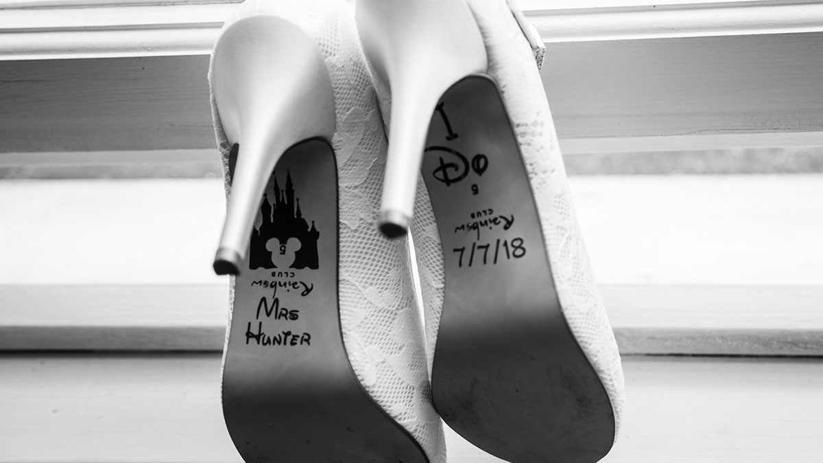 personalised-disney-wedding-shoes