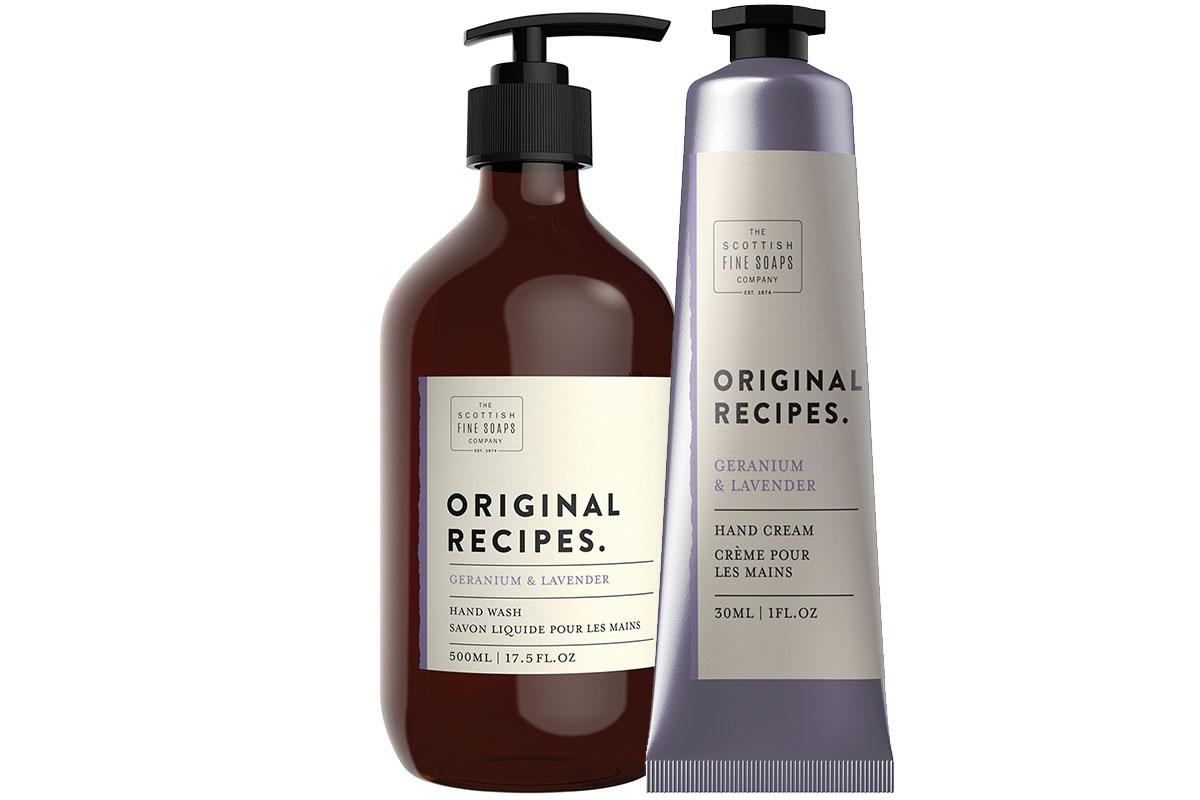 scottish-fine-soaps-geranium-&-lavender