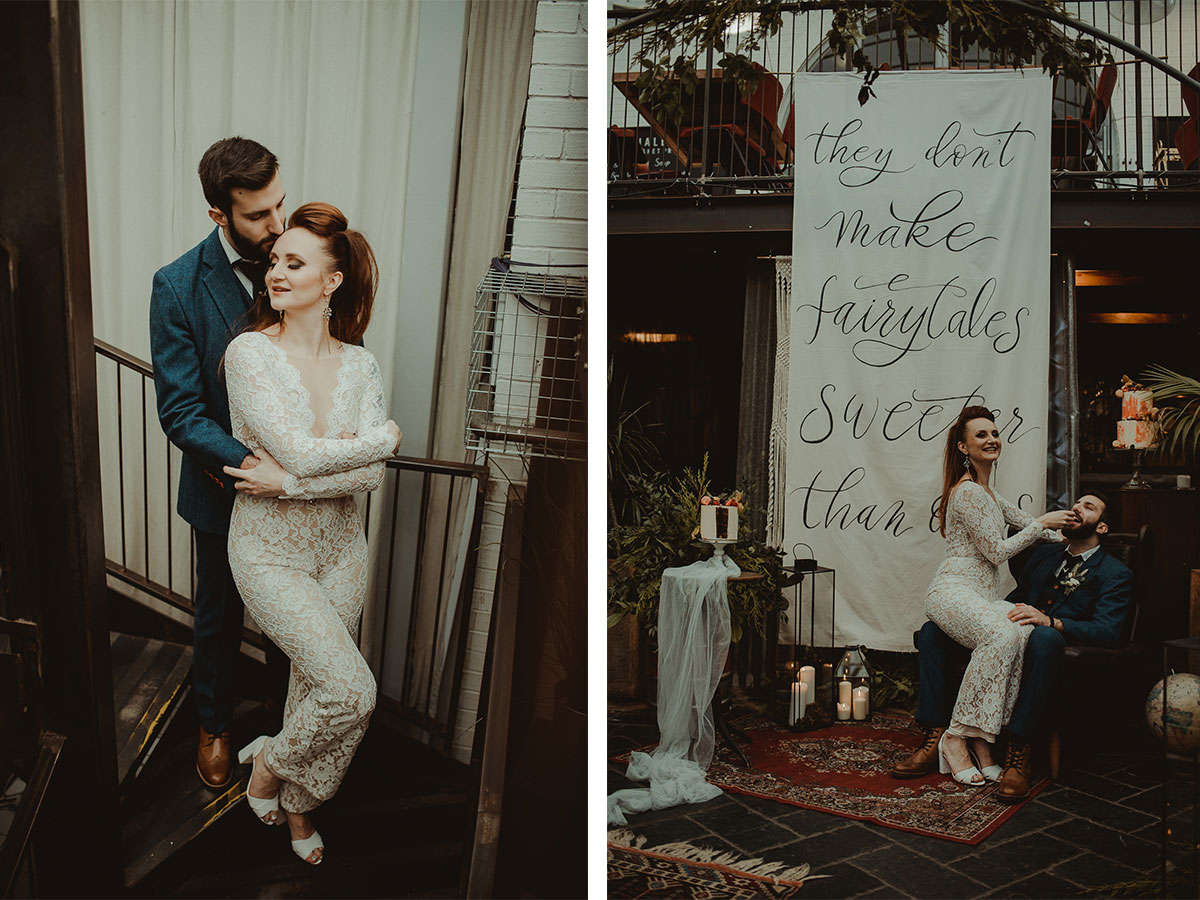 couple-at-barras-art-and-design-for-styled-shoot
