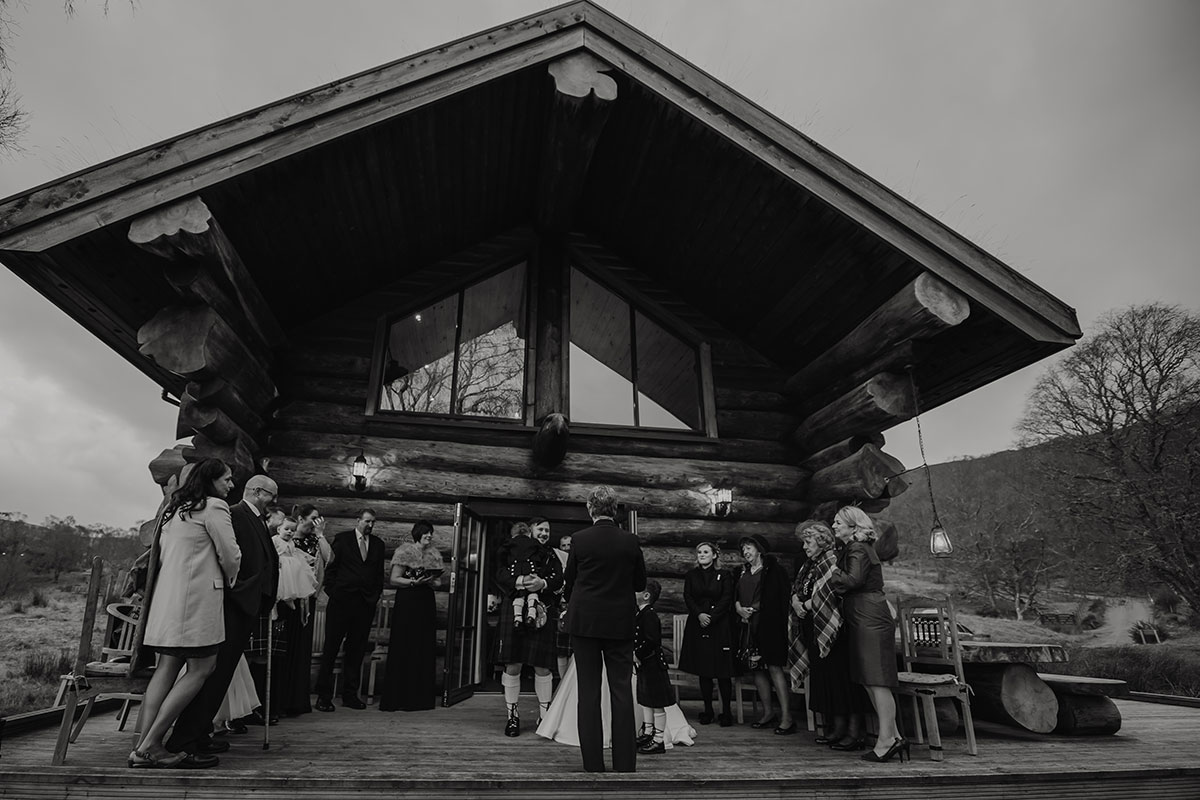 eagle-brae-lodge-for-weddings