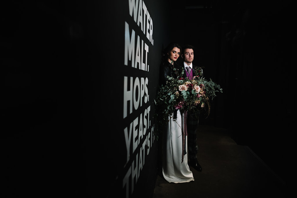 bride-and-groom-at-west-brewery
