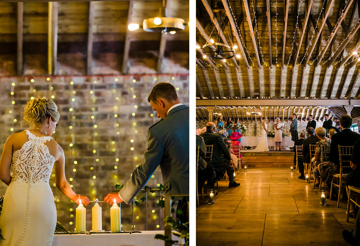 candle-lighting-ceremony-at-wedding