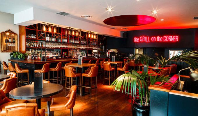 Grill-on-the-corner-interiors
