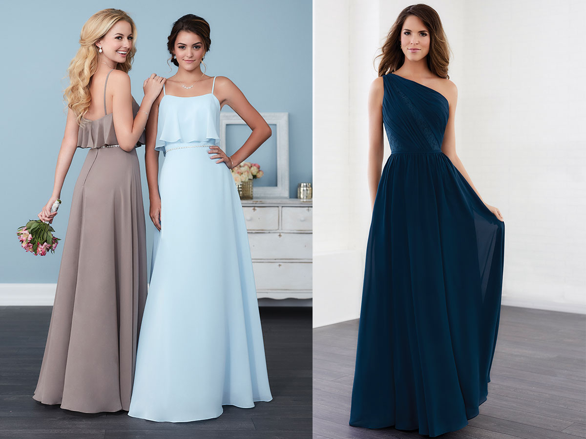 christina-wu-occasions-bridesmaids-dresses