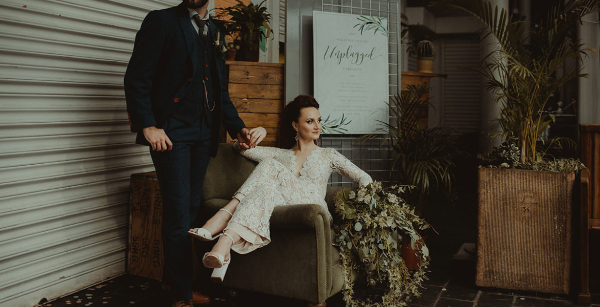 rustic-wedding-styling-with-bride-and-groom