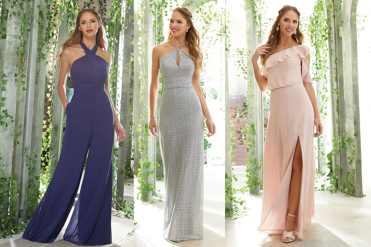 mori-lee-bridesmaids-dresses