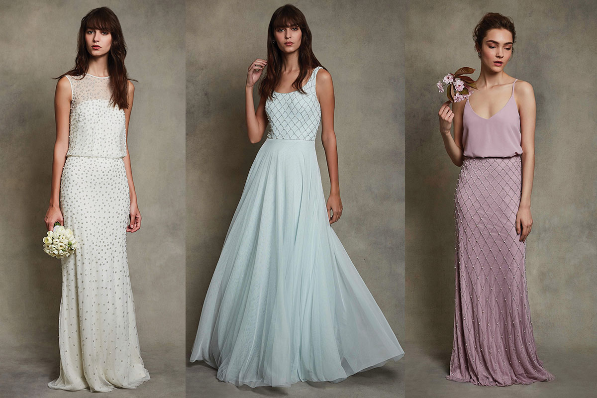 motee-maids-bridesmaids-dresses
