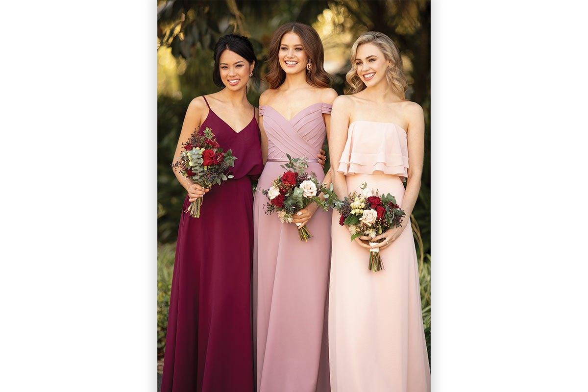 sorella-vita-bridesmaid-dress