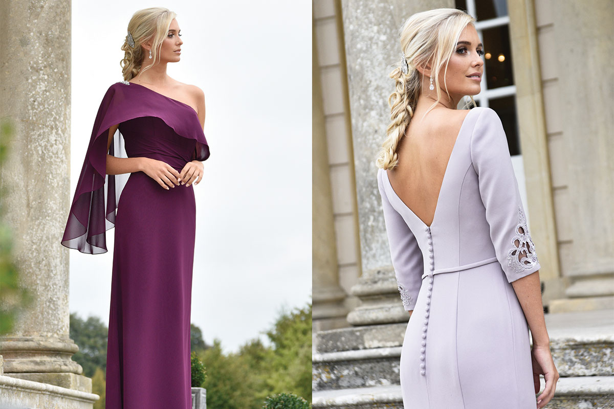 true-bride-bridesmaids-dresses