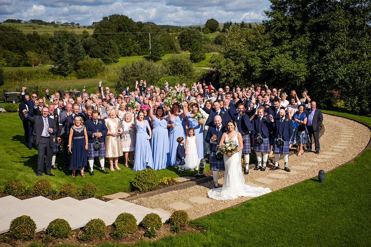 group-shot-of-wedding-guests
