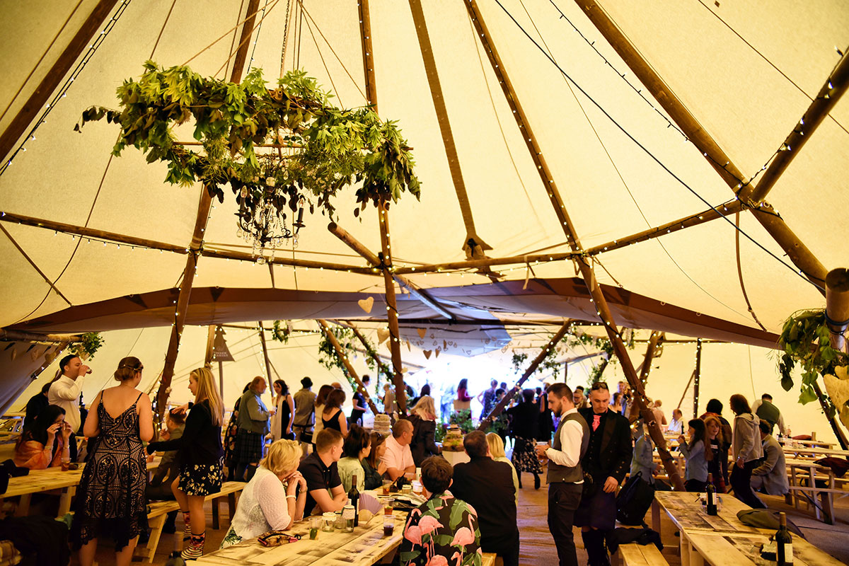 internal-shot-of-wedding-teepee