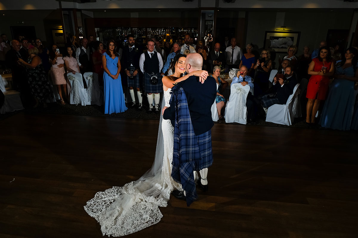 bride-and-groom-on-dancefloor-for-first-dance