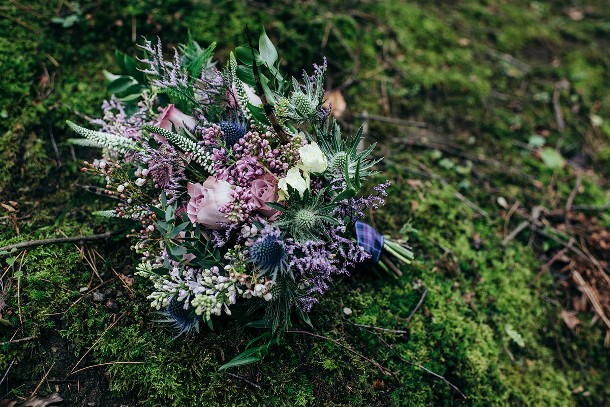 wild-scottish-flower-bridal-bouquet