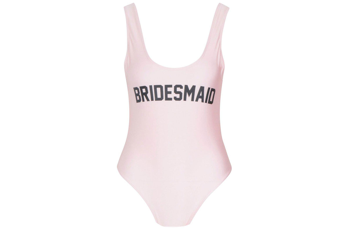 Boohoo-bridal-swimming-costume