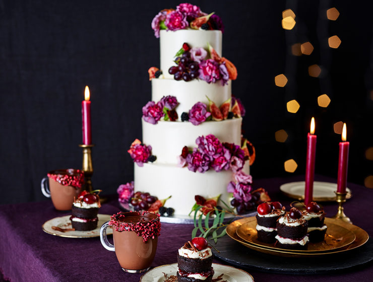 Foraging-Baileys-Luxe-Forest-Chocolate-Fall
