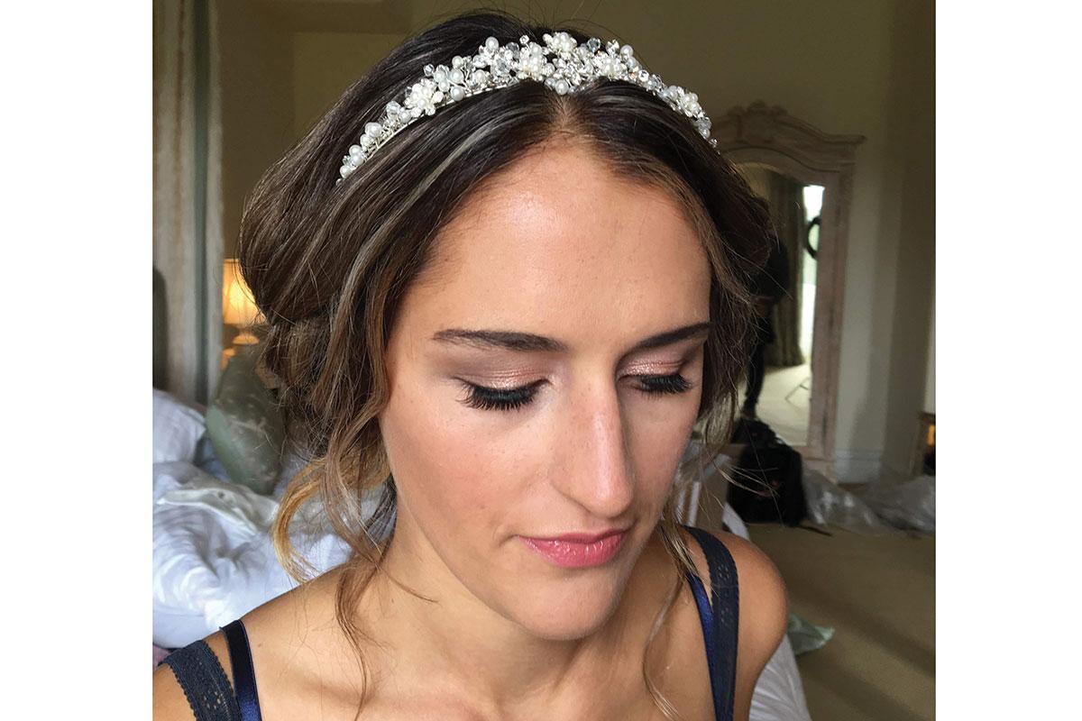 hania-mcintyre-makeup-look