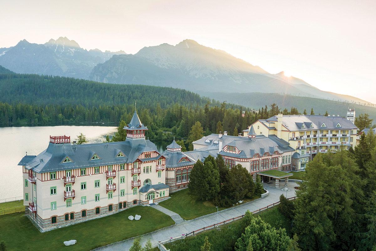 slovakia-Grand-Hotel-Kempinski-High-Tatras