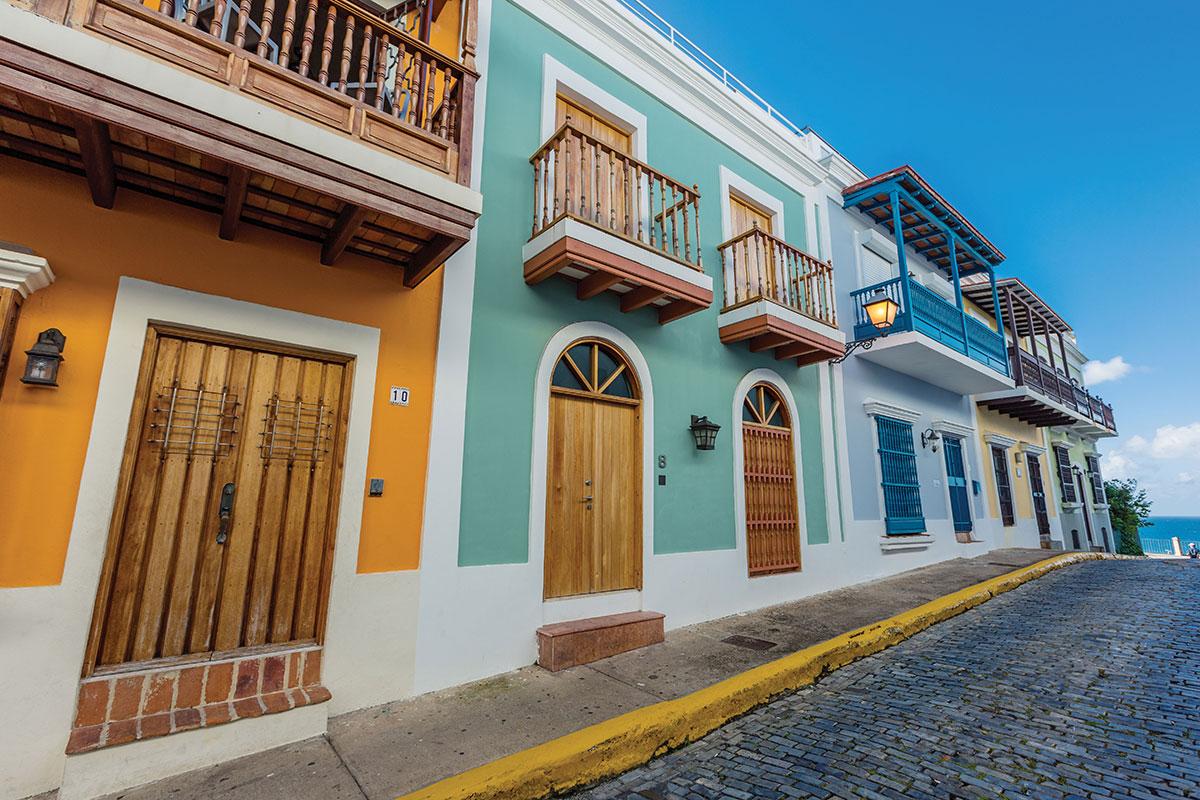 barrhead_travel_Caribbean_puertorico