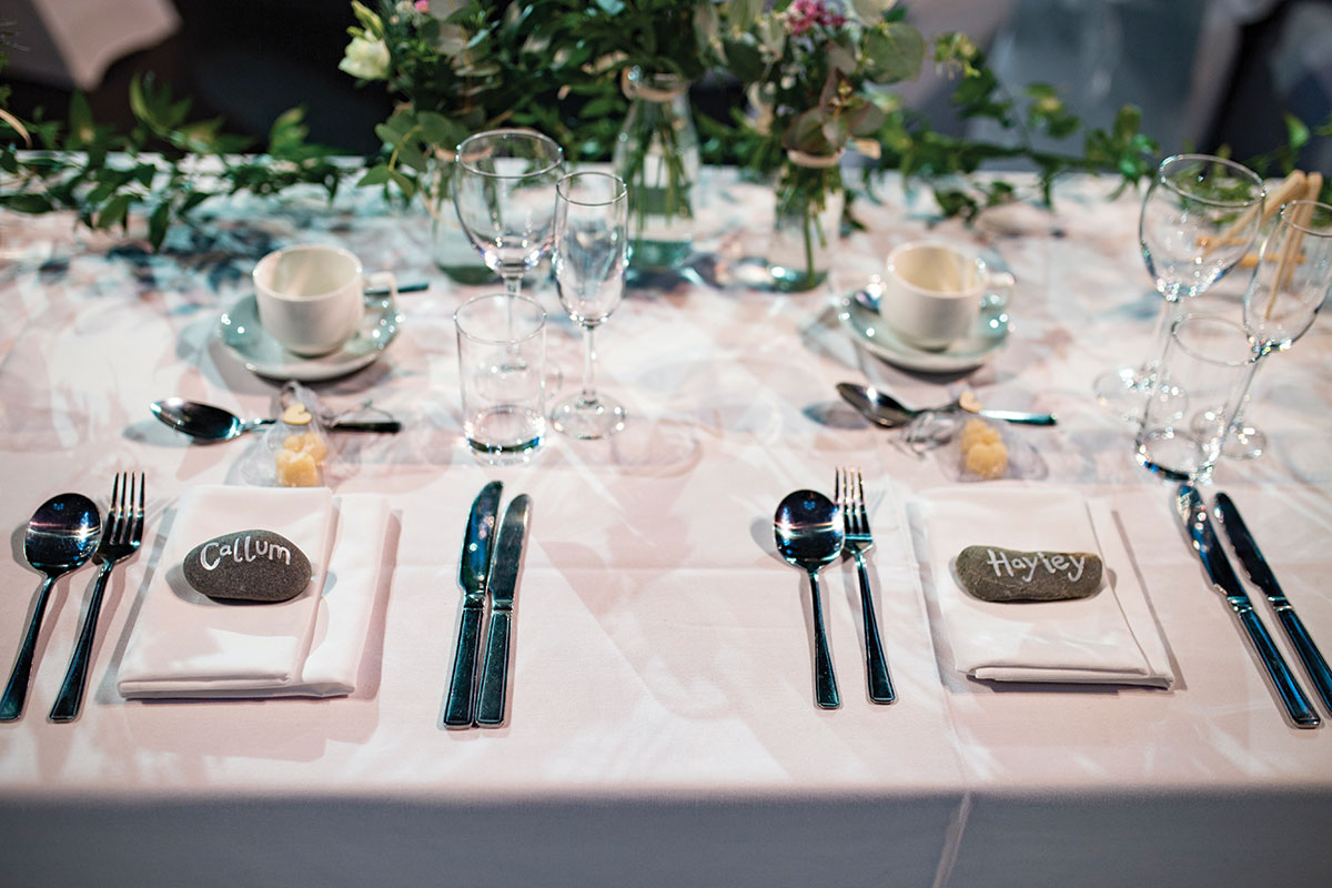 tables-set-with-personalised-peebles