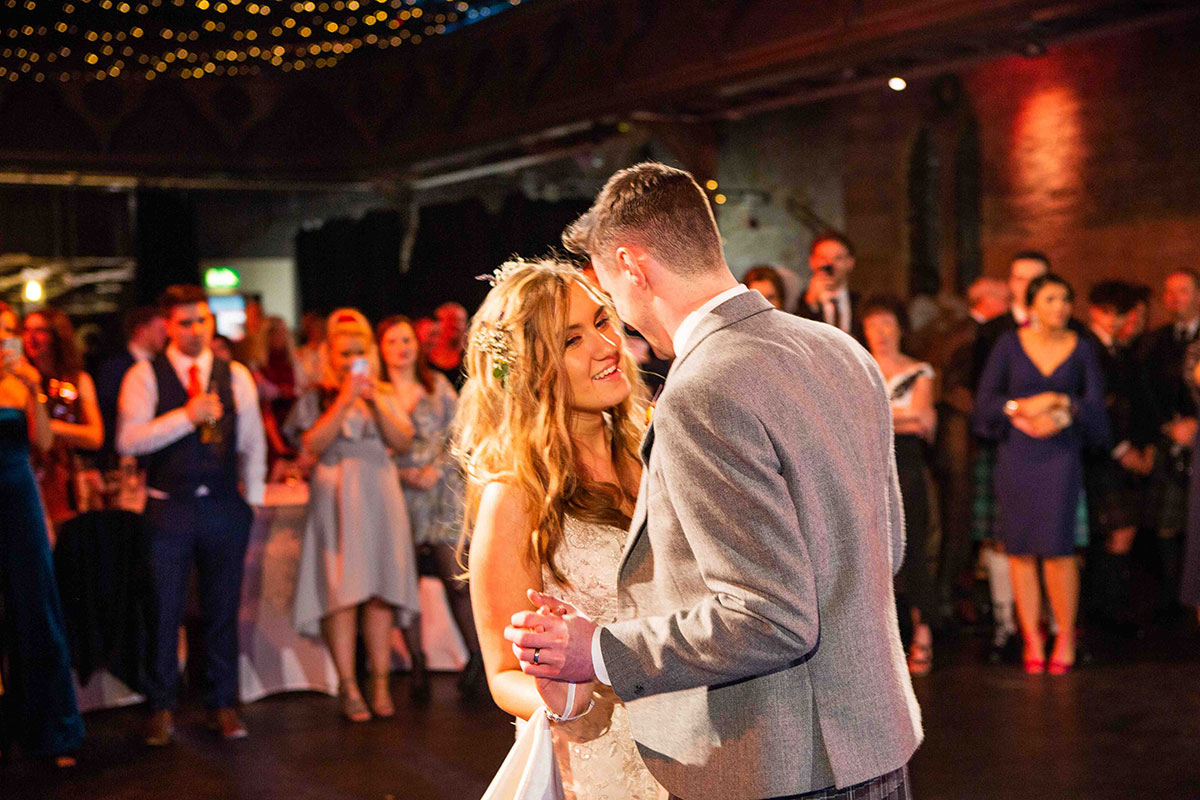 first-dance-photo