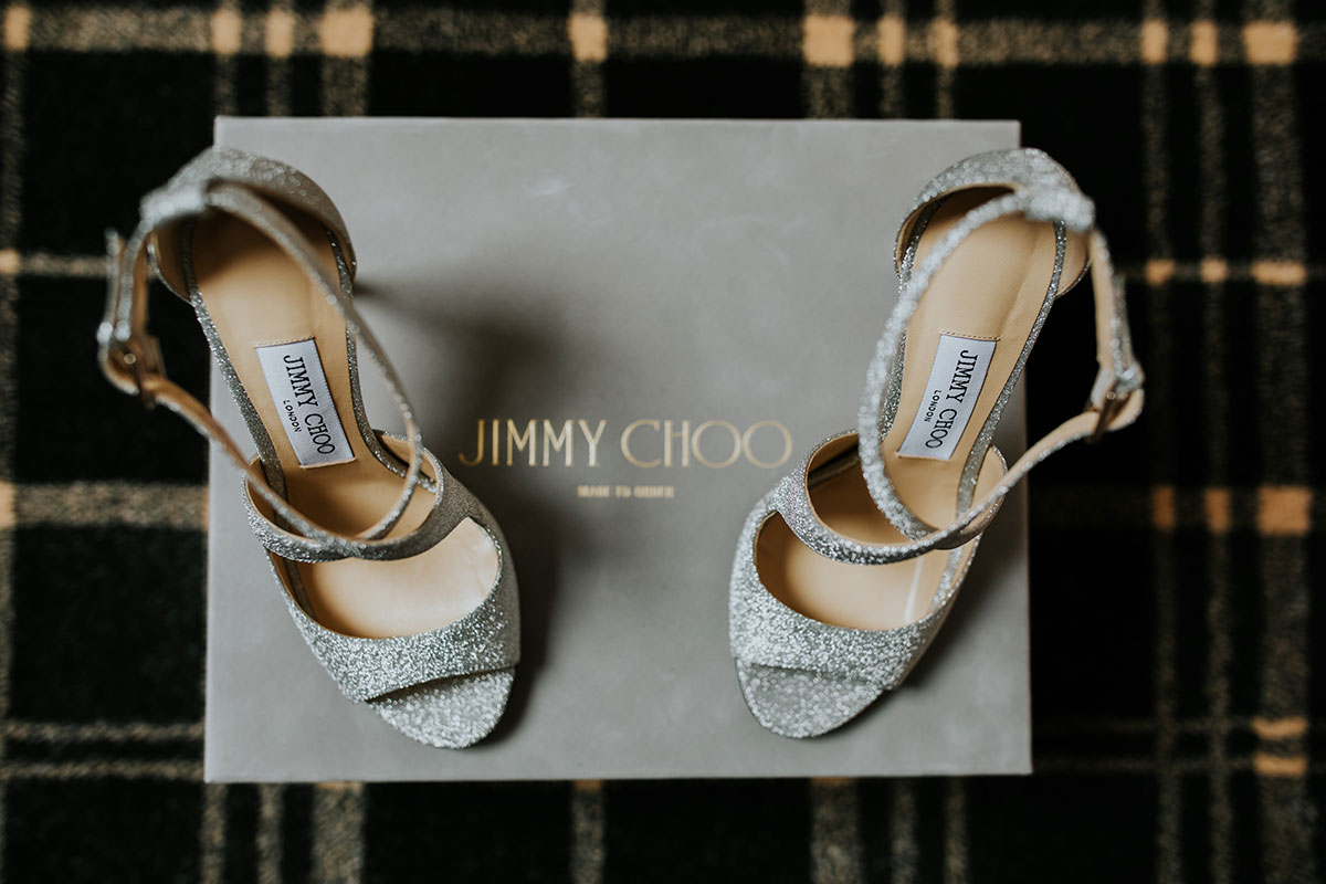 jimmy-choo-shoes