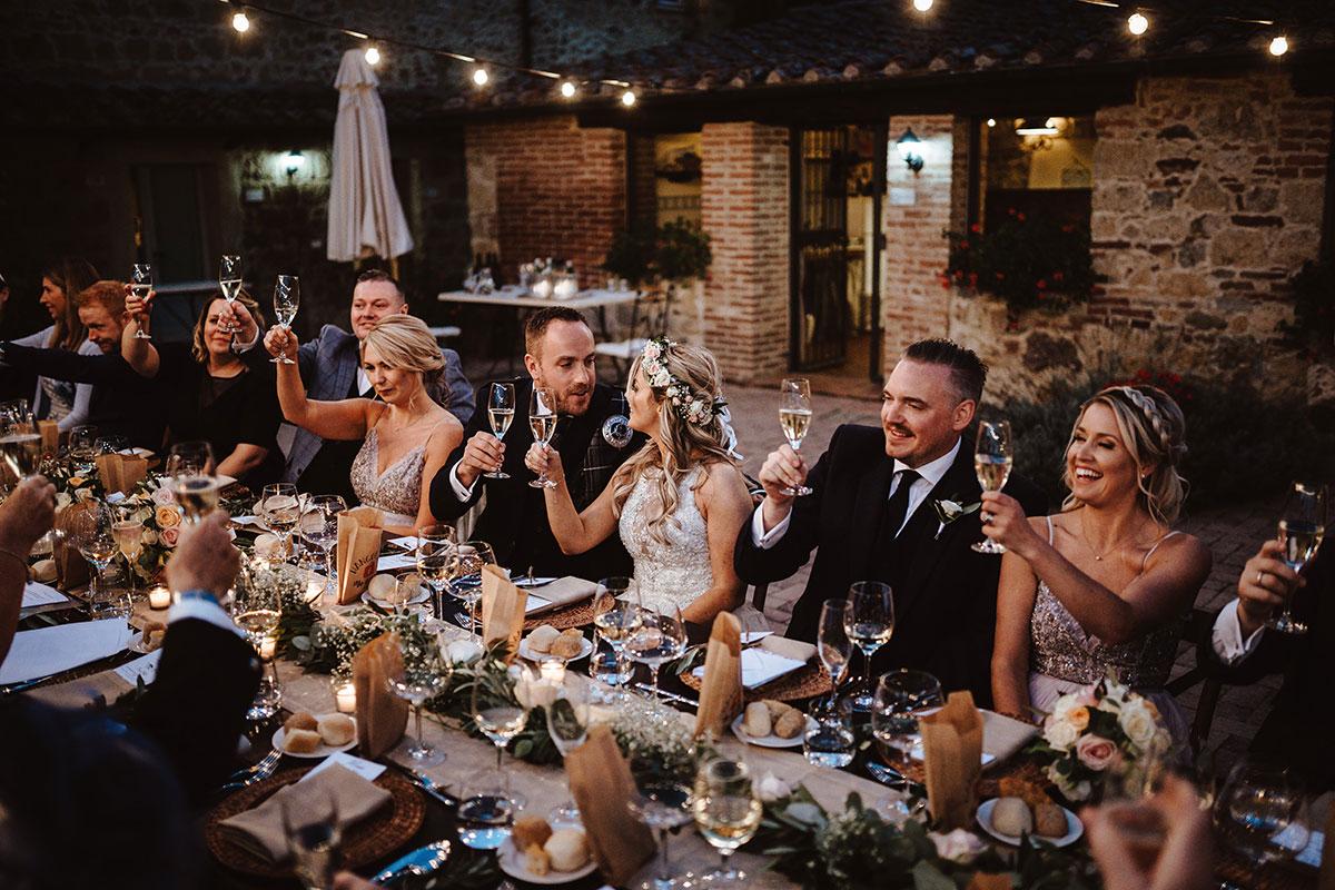 toast-for-the-speeches-Tenuta-di-Papena