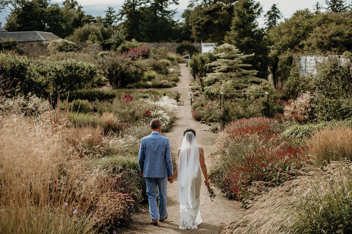cambo-estate-gardens