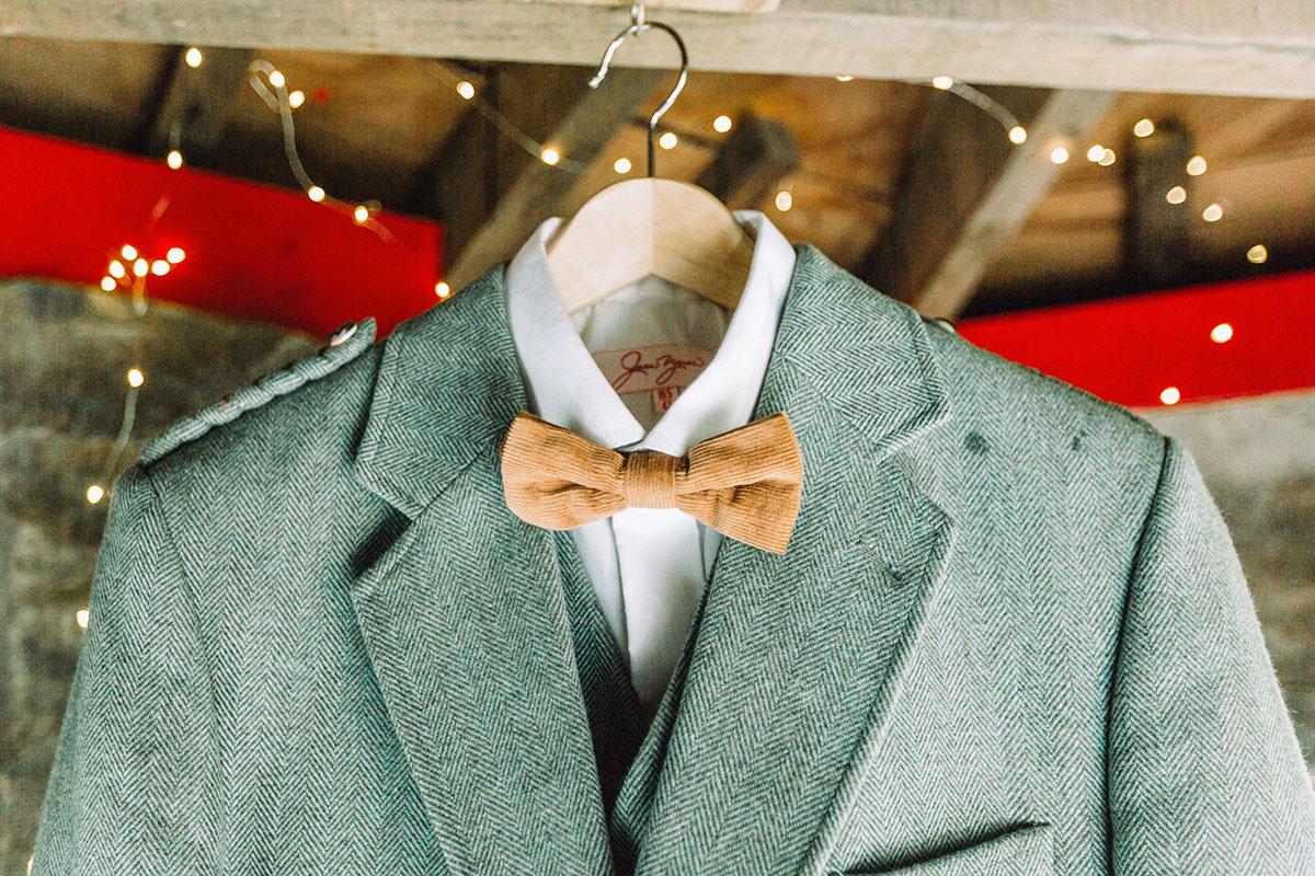 closeup-of-tweed-suit-jacket
