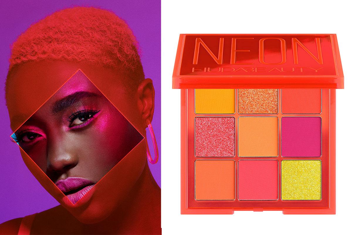 huda-beauty-neon-palette