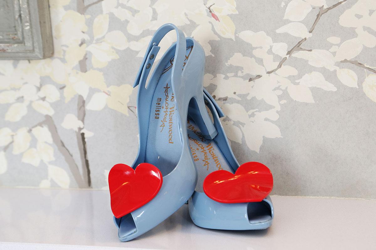 vivienne-westwood-bridal-shoes