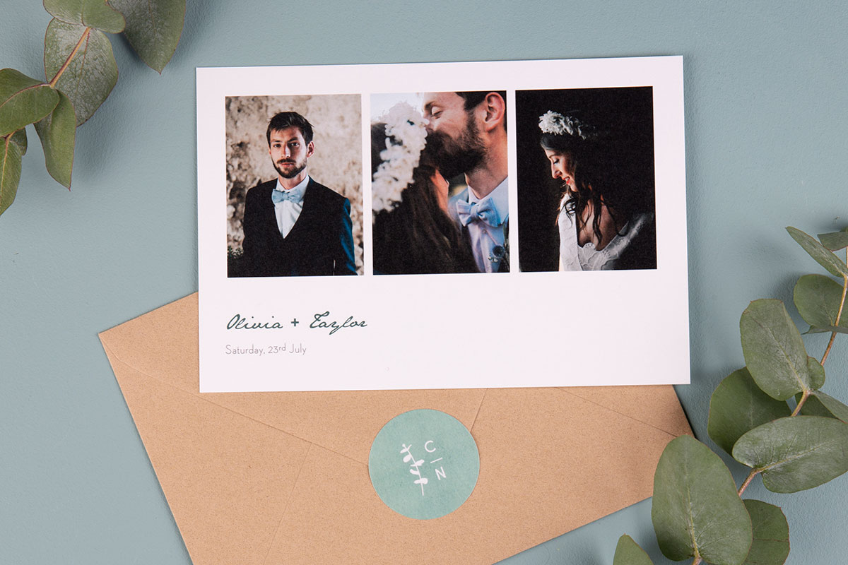 EUCALYPTUS_rustic-wedding-thank-you-cards-by-atelier-rosemood
