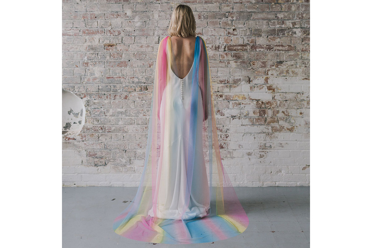 Crown-and-Glory-Over_the_Rainbow_Tulle_Bridal_Cape