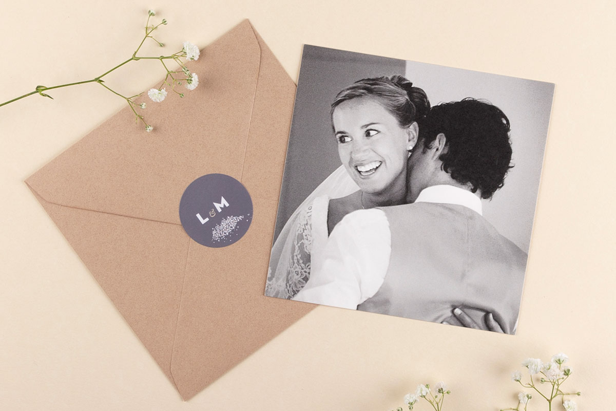 photo-wedding-thank-you-cards-by-atelier-rosemood