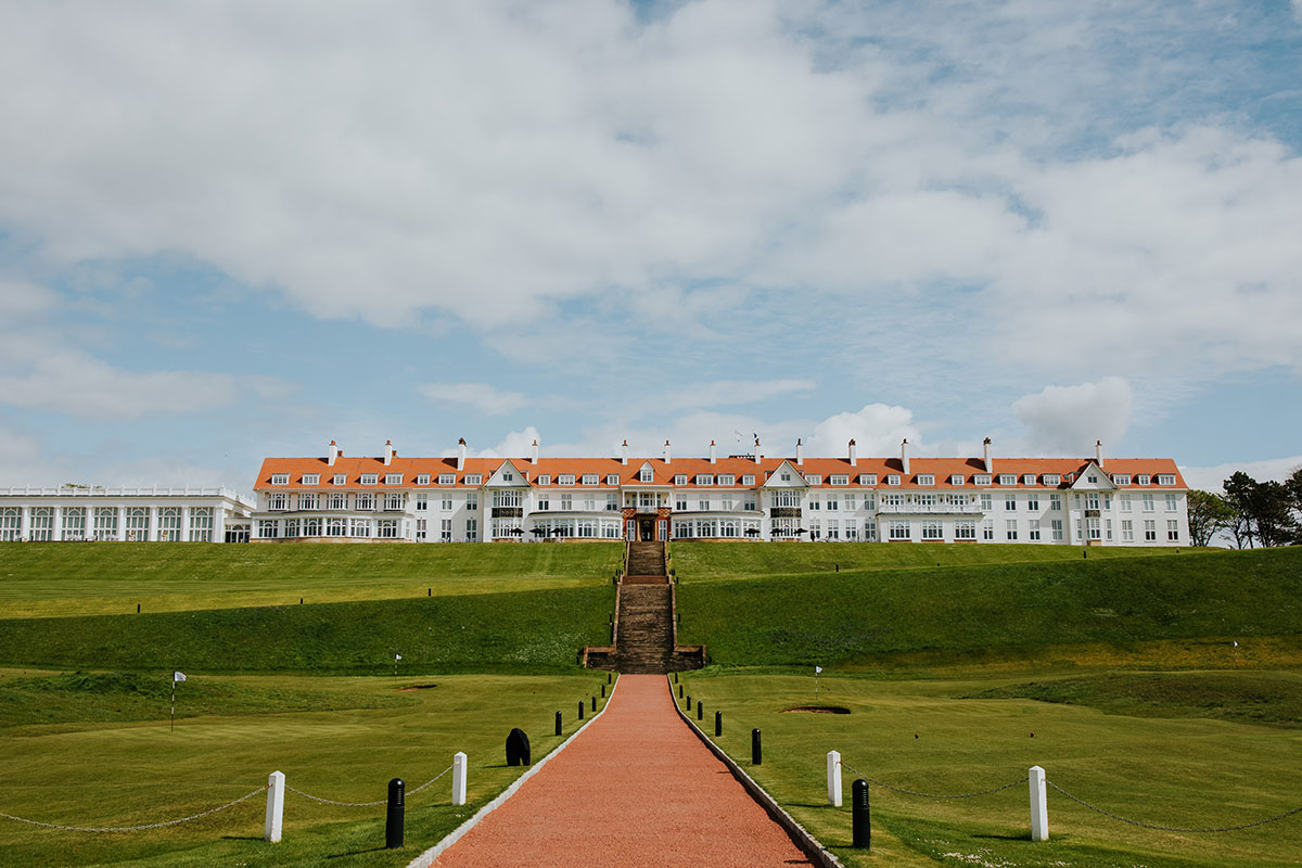 turnberry-hotel-from-the-lawn