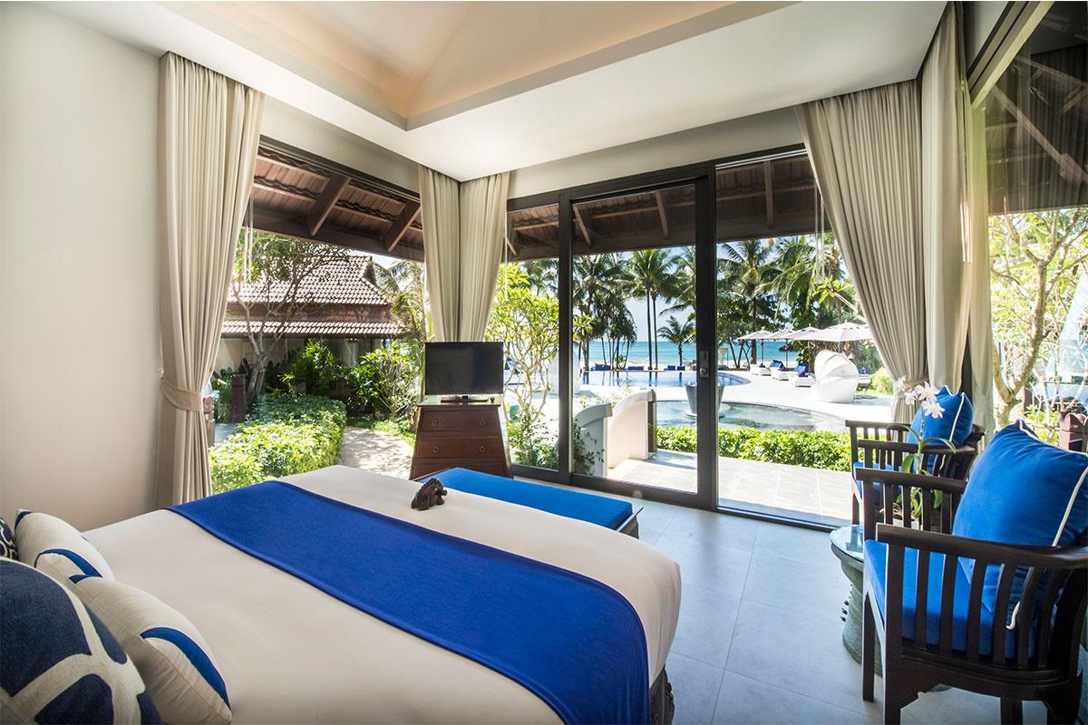 Akyra Phuket
