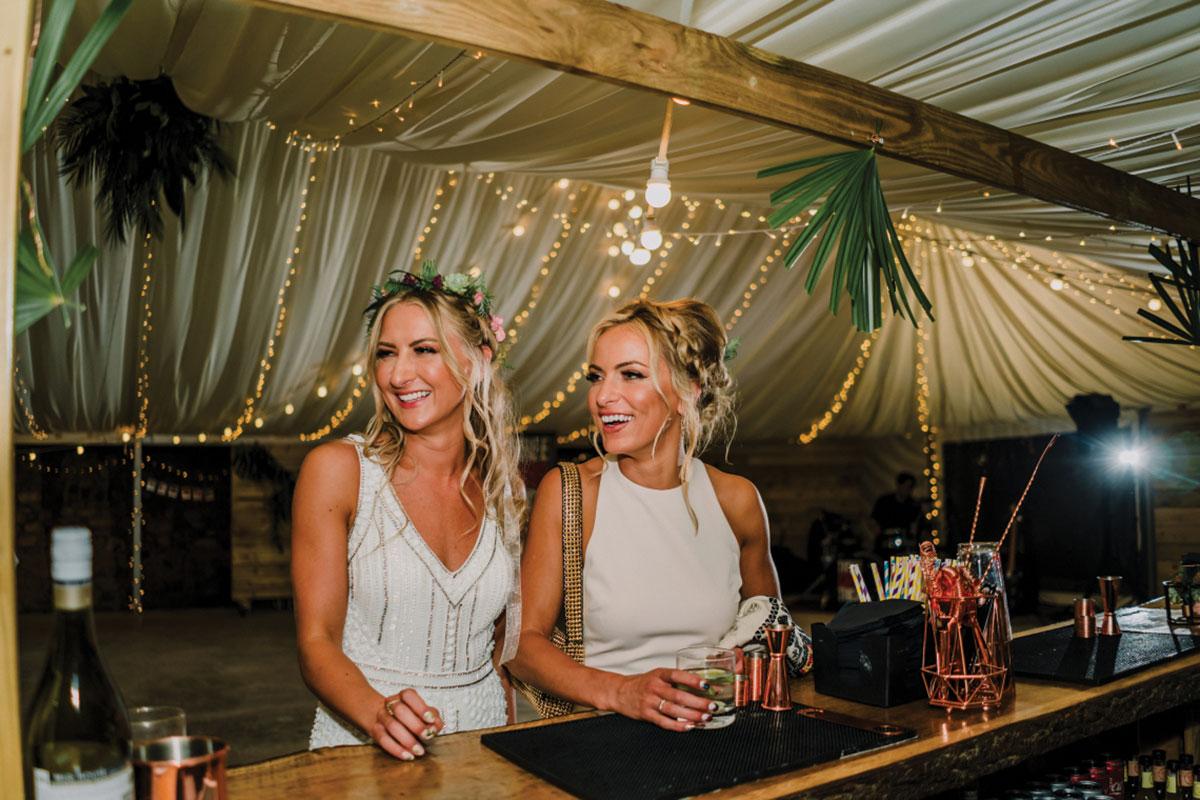 daisyfay_two_brides_at_a_bar