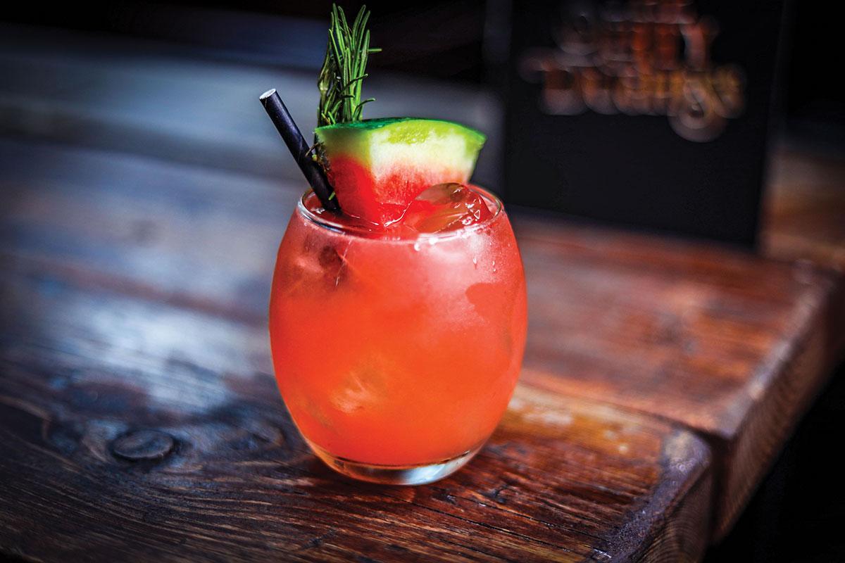 badaboom_Watermelon-and-Rosemary-Punch