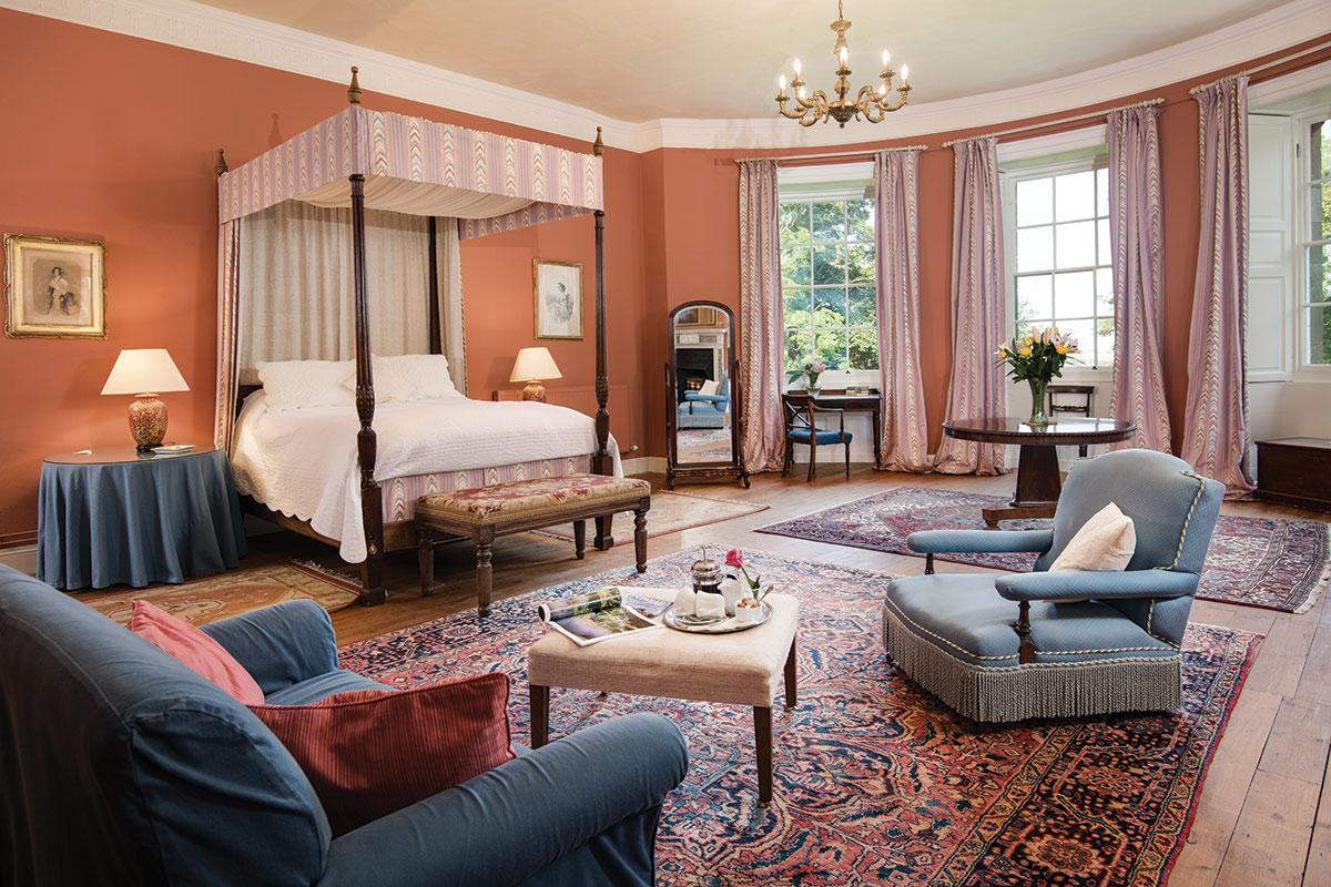 wedderburn-castle-honeymoon-suite