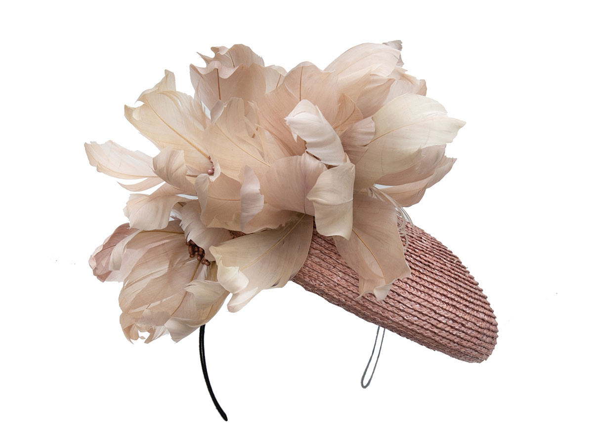 maggie-mowbray-frill-flower-hat