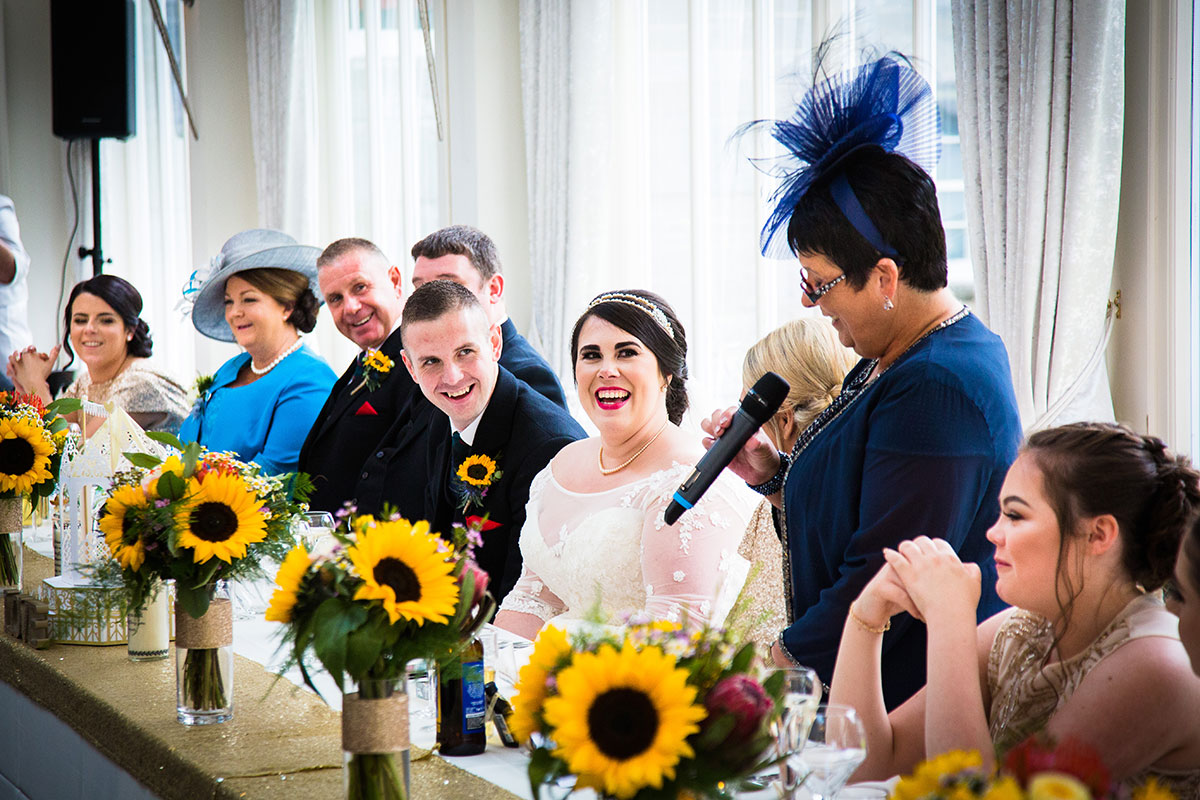 mother-of-the-bride-giving-speech