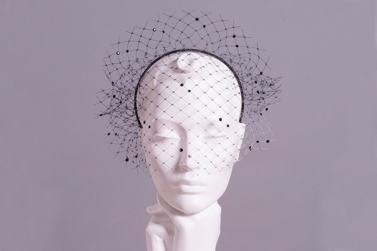 william-chambers-net-fascinator