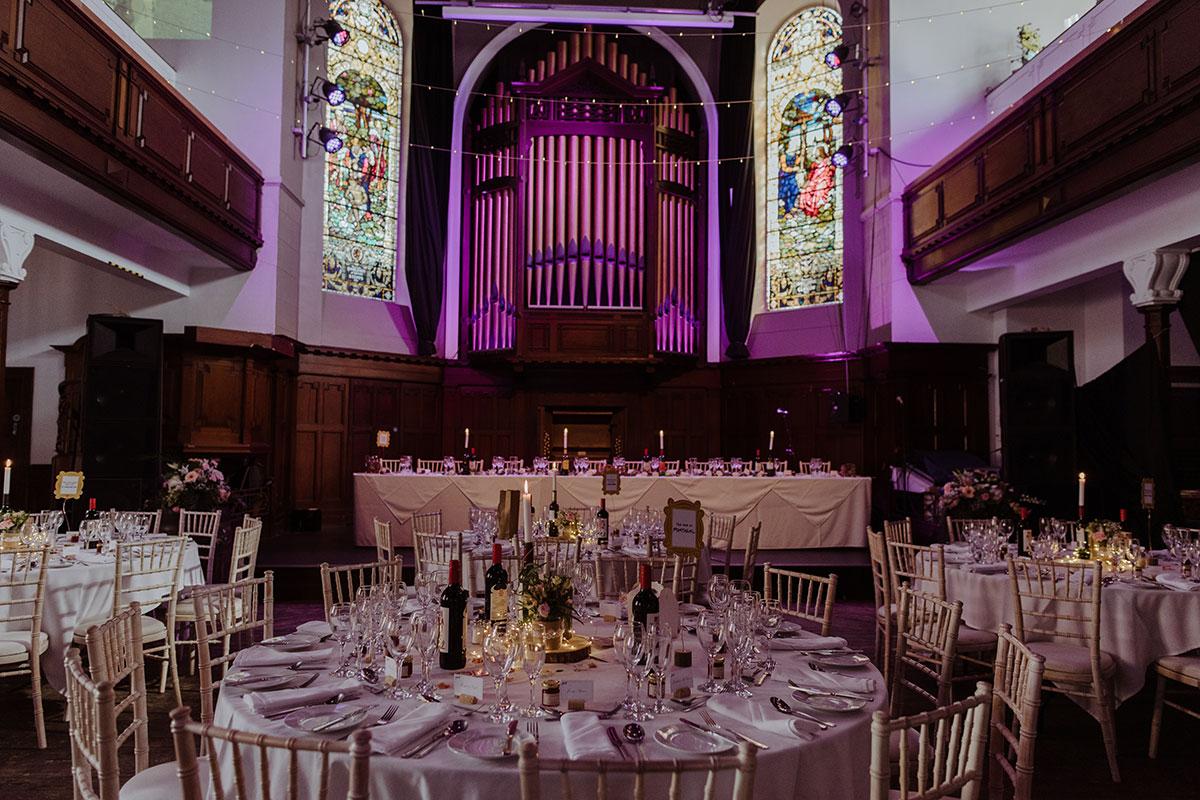 saint-lukes-wedding-venue