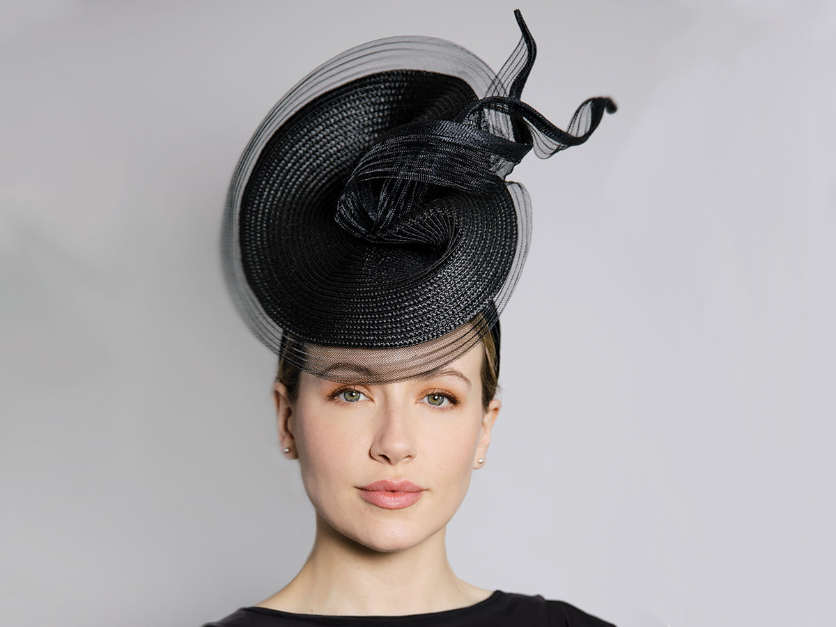 black-maggie-mowbray-hat