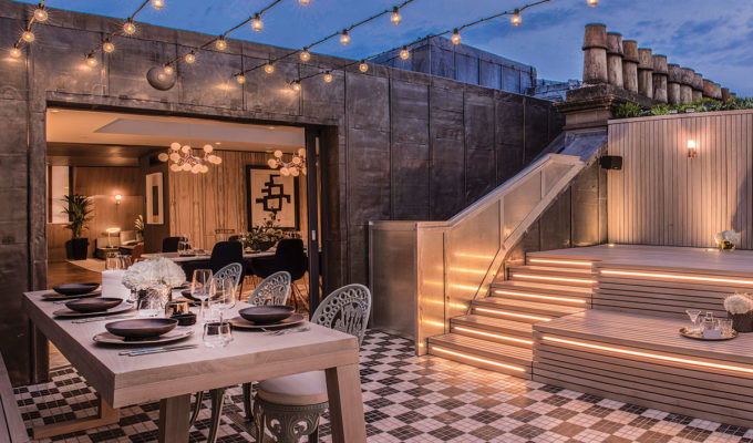 the-blythswood-penthouse-suite-dining-terrace