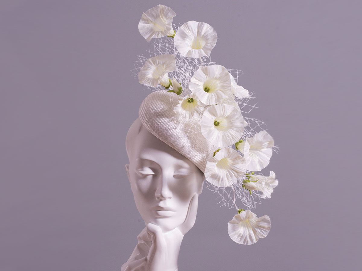 William-Chambers-floral-hatinator